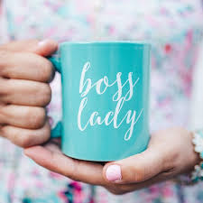 the 25 best gifts for your boss ideas on pinterest cheap thank