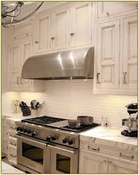 subway tile kitchen backsplash white subway tiles backsplash home design ideas