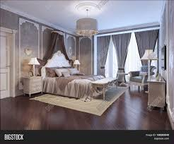 Cheap Bohemian Home Decor Bedroom Wonderful Hippie Home Decor Ideas Mini Chandelier For