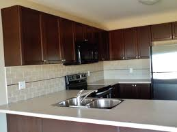 Nickel Kitchen Faucet Tiles Backsplash Types Of Kitchen Backsplash Tiles Near Me