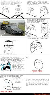 It S Messed Up Funny - though i still love him car is smoking dashboard messed up badly