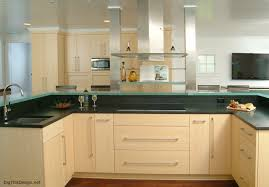 pdb designs contemporary kitchen hood dig this design