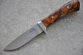 home home knife gallery contact me about me