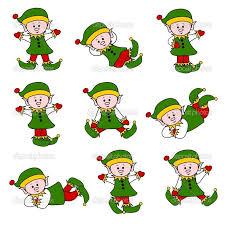 54 elves images elves christmas elf