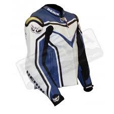 berik motocross boots berik street ce mens leather jacket white blue online motorcycle