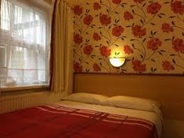 chambre d hote londres centre surtees hotel chambres d hôtes londres