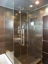 Rotten Bathroom Floor - bathroom remodeling alpharetta ga tile contractor shower