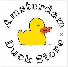 rubber ducks shop buy the cutest rubber ducks online