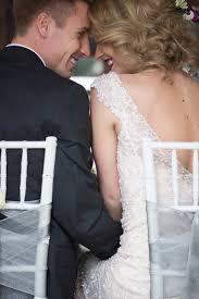 bridal consultants bridal gowns brides weddings manchester iowa