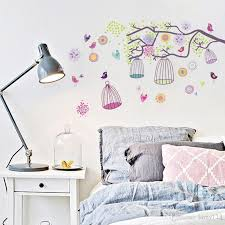 Best  Cheap Wall Stickers Ideas On Pinterest Playrooms - Home decor wall art stickers
