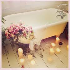 Bathtub Wine Bathtub Pictures For Inspiration Popsugar Home Photo 3