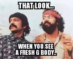 Meme G - buick regal g body memes