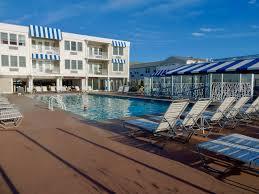 100 cape cod hotels with indoor pools 59 best indoor pools