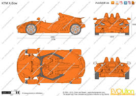 image clash of clans xbow the blueprints com vector drawing ktm x bow