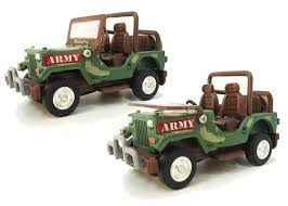 indian army jeep buy commando jeep classic online at low prices in india amazon in