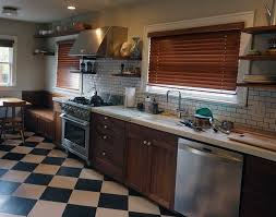custom kitchen cabinets u2014 measure fine woodworking