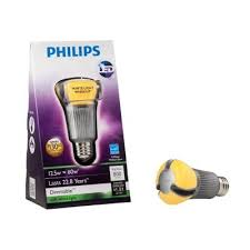 philips led grow light led light bulbs grow in popularity clearlysapphire
