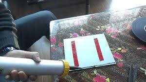 Kitchen Set Aluminium Composite Panel How To Use And Instal Aluminium Plastic Composite Panel Youtube