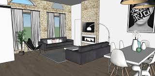 chambre architecte architecte d intérieur cuisiniste décoratrice maître d oeuvre