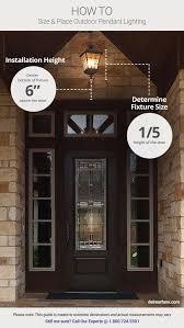 exterior lights for house home design ideas homeplans shopiowa us