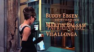 57 Best Tiffany Images On by Breakfast At Tiffany U0027s 1080p Opening Intro Scene Audrey