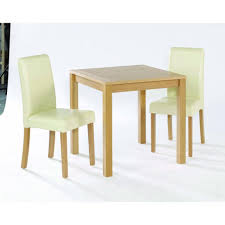 kitchen table oak kitchen dining room fantastic small dining room decoration using