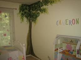 painted wall painting designs home design very nice creative at