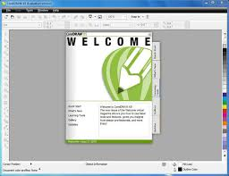 corel draw x5 download free software corel drawing at getdrawings com free for personal use corel