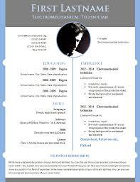 design cv resume template download 918 to 924 u2013 free cv