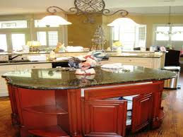 Kitchen Design Islands Most Popular Kitchen Designs Photo Gallery Ideasoptimizing Home