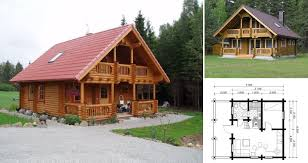 2 bedroom log cabin an inexpensive beautifully crafted and spacious 2 bedroom log home