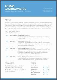 free resume templates microsoft word 2008 free resume templates microsoft word 2007 resume resume