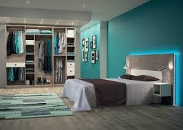 comment faire un placard dans une chambre comment bien organiser un dressing mixte chic mon placard