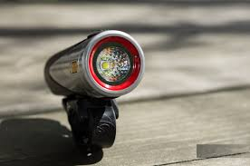 light and motion bike lights review light motion urban 800 fast charge unboxing beam pattern