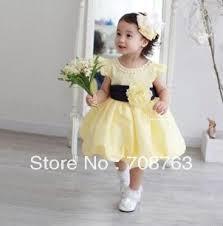 dress legs picture more detailed picture about 1pcs retail