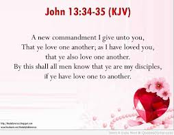 Quotes On The Love Of God by 52 Best Favorite Bible Verses Images On Pinterest Bible