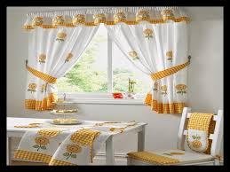 rideau de cuisine pas cher rideaux de cuisine pas cher 40637 rideau idées