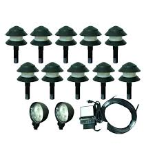 low voltage outside lighting kitchenlighting co