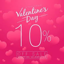 s day sales day sales special offers and discounts day sale