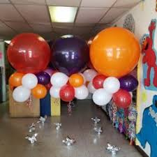 balloon delivery tulsa absolutely balloons 75 photos party supplies 5929 e admiral