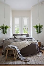 Zen Room Decor Zen Bedroom Ideas Viewzzee Info Viewzzee Info