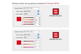 beginner u0027s guide to logo colors u0026 spaces rgb vs cmyk