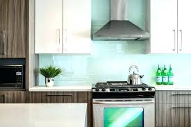 contemporary kitchen backsplashes contemporary kitchen backsplash modern kitchen image of amusing