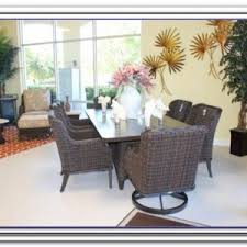King Soopers Patio Furniture by Patio Furniture Colorado