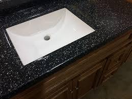Black Bathroom Vanities With Tops Bargain Outlet
