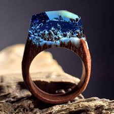 world beautiful rings images Perhaps these are the most dazzling rings ever made jpg