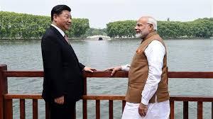 bureau r up presstv china india agree to pursue peace after border flare up