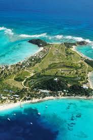 the dining room at little palm island best 25 island resort ideas on pinterest island beach resort