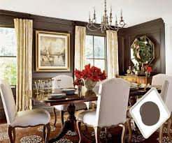 Best Colors For Dining Rooms by 766 Best Tan Brown Rooms Images On Pinterest Wall Colors Room