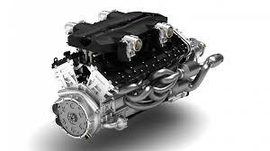 lamborghini aventador curb weight lamborghini aventador engine v12 3d model cgstudio